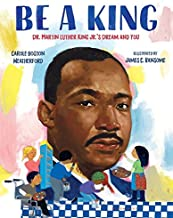 Best thank you martin luther king jr Reviews