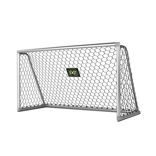 EXIT Scala Aluminium Fußballtor 300x200cm