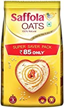 Saffola Oats - 500 gm