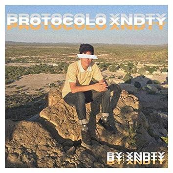 PROTOCOLO XNDTY