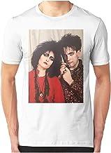 Siouxsie Sioux And Robert Smith Slim Fit Tshirt Classic T Shirt&Nbsp;Premium,&Nbsp;Tee&Nbsp;Shirt,&Nbsp;Hoodie&Nbsp;For&Nb...