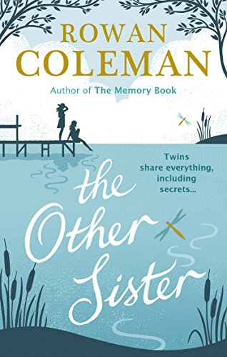The Other Sister (English Edition)