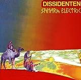 Sahara Electric by Dissidenten