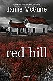 Red Hill (Umbriel thriller)...