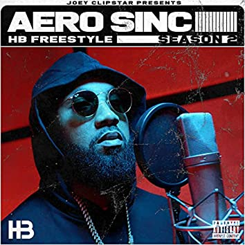 Aero Since HB Freestyle (Season 2)