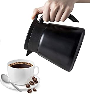 Best coffee machine small Reviews