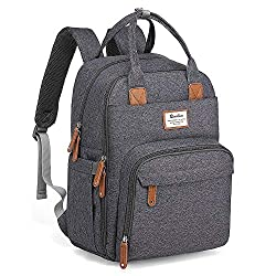 best top rated oversized diaper bags 2021 in usa