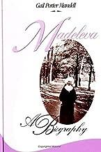 Madeleva: A Biography