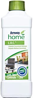 Amway Home L.O.C. Multi-purpose Cleaner (1 Liter.)