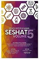 Seshat Volume 5
