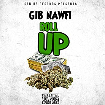 Roll Up (feat. Nawfi)