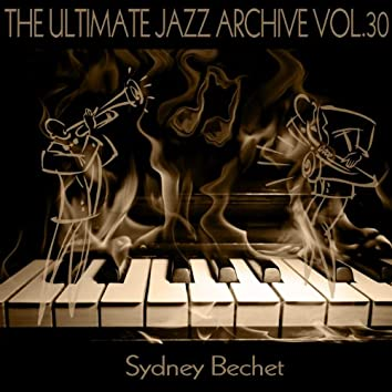 The Ultimate Jazz Archive, Vol. 30