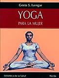 El yoga para la mujer