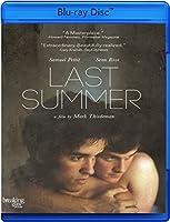 Last Summer / [Blu-ray]