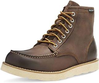super popular bfa93 b65c6 Amazon.it: Eastland - Scarpe da uomo / Scarpe: Scarpe e borse