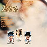Driving Miss Daisy (Original Soundtrack)
