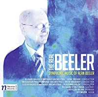 Real Beeler