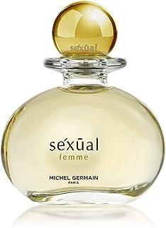 Michel Germain Eau de Parfum Spray, Women's Perfume