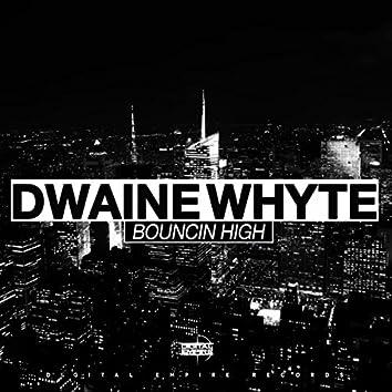 Bouncin High