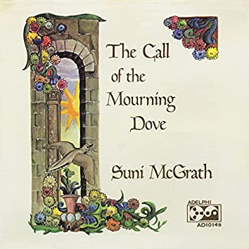 The Call of the Mourning Dove