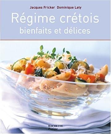 Régimes crétois : Bienfaits et délices