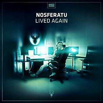 Lived Again
