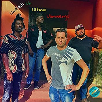 Unified: Un Ultimo Ulimwengu