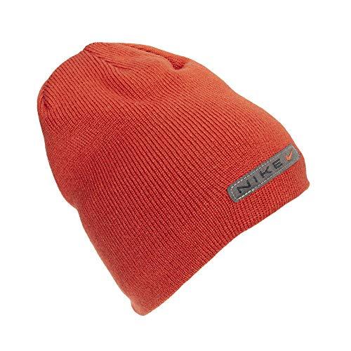 NIKE - Vintage-Mütze für Erwachsene, Mehrfarbig One size