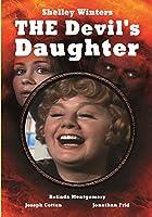 Devil's Daughter / [DVD] [Import]