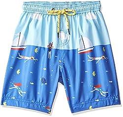 nauti nati Boys  Shorts