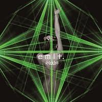 emit. (CD+DVD)