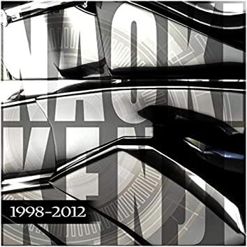 1998 - 2012 (Very Best)