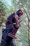 Robots The Collator by Eric Joyner Cool Wall Decor Art Print Poster 24x36