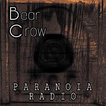 Paranoia Radio