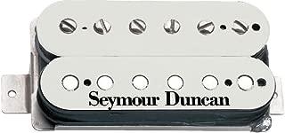 Seymour Duncan SH-11 Custom Custom Pickup Zebra