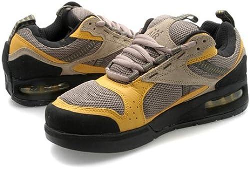 Nike AIR AIR ROACH ROCK - All-Trac Sticky - UK Taille 7 (EUR 41; US 8, CM 26)  bon prix