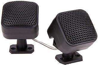 Suchergebnis Auf Für Lautsprecher 16 Ohm