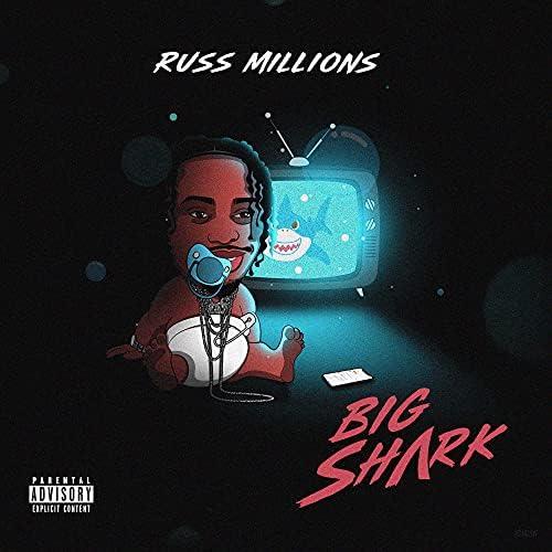 Russ Millions