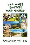 A Wild Woman's Guide To The Camino De Santiago (English Edition)