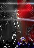 KODA KUMI LIVE TOUR 2017 - W FACE -[DVD]
