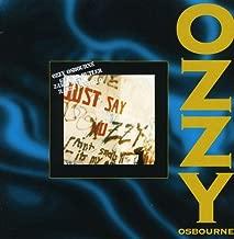 Best ozzy osbourne philadelphia Reviews