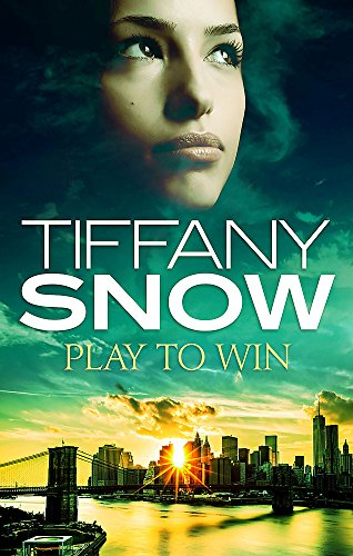 Play to Win (Risky Business, Band 3)