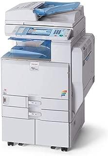 ricoh printer stand