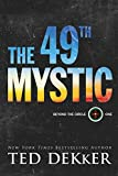 49th Mystic (Beyond the Circle)