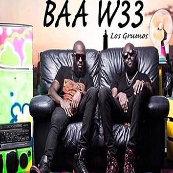 Baa w33