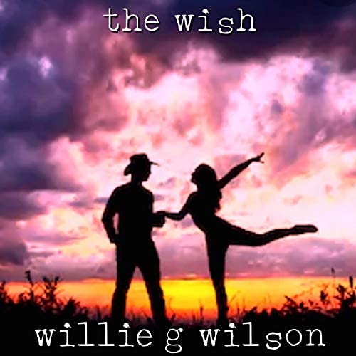 Willie G Wilson