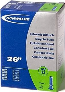 Schwalbe AV13 - 26 x 1.50 / 2.50'' - Schrader by Schwalbe