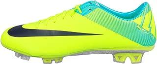 Mercurial Vapor VII Fg Soccer Cleats