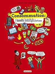 Consommation par Adrienne Barman