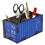 'Werkhaus–penne Box